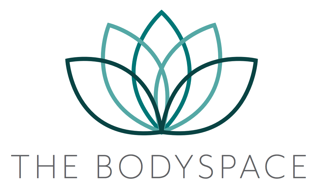 The Body Space